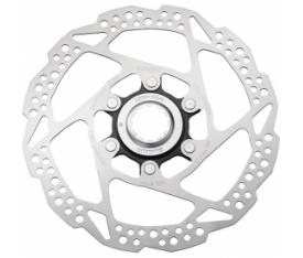 Shimano SM-RT54 Center Lock 160mm Rotor