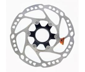 Shimano SM-RT64 Center Lock 160mm Rotor