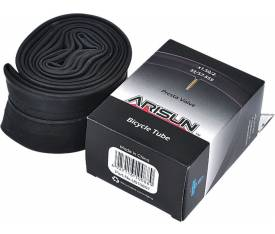 Arisun Self Sealing İç Lastik İnce Sibop 28""