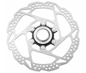 Shimano SM-RT54 Center Lock 180mm Rotor