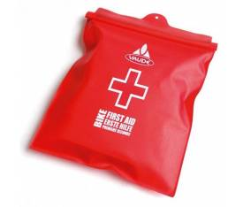 Vaude First Aid Kit Bike Waterproof İlk Yardım Seti